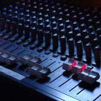 Câmara investe na melhoria da qualidade de som das sessões
